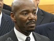 innocent black man 2