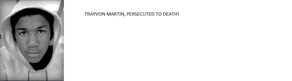 TrayvonMartinHooded
