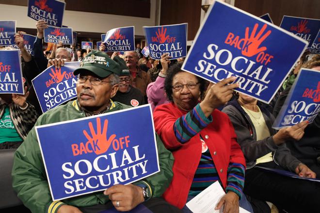 back_off_social_sec_rect