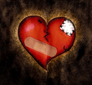 broken%20heart
