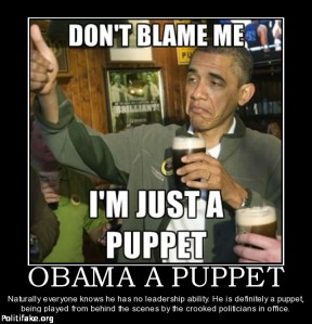 obama-puppet-battaile-politics-1363689617