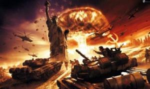 aa-American-Empire-3-12-14