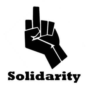 solidarity_fist__finger1