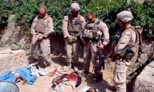 US-Marines-allegedly-urin-007