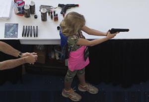 usa-guns-nra-women