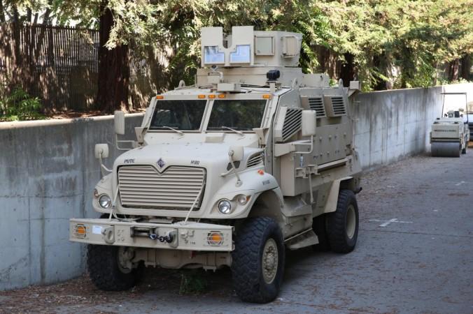 ArmoredVehicleW-1024x682