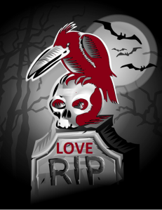 love rip