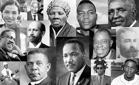 black history1
