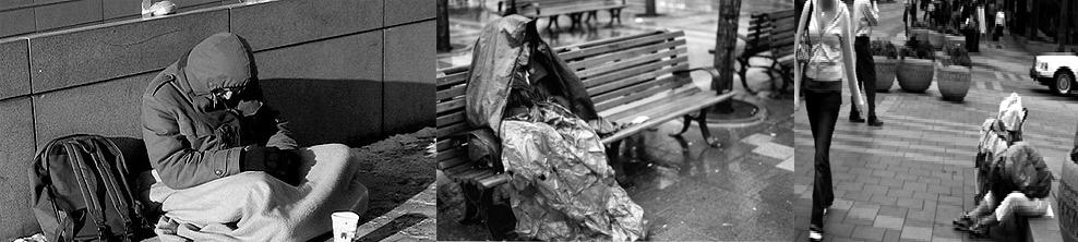 homeless2
