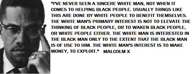 Malcolm X2