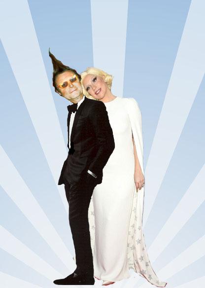 Tube&Gaga