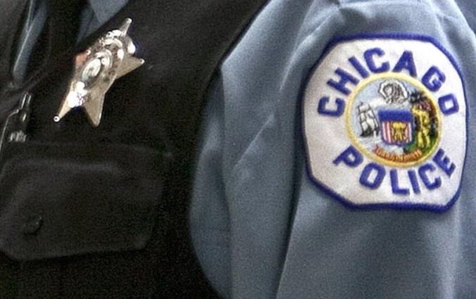 chicago pig uniform