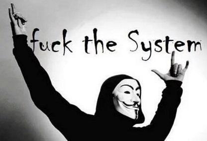 fuckthesystem