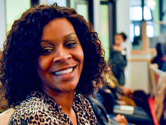 Sandra Bland1
