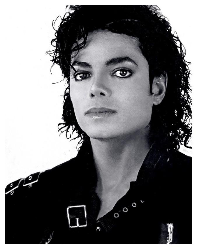 Michael Jackson1