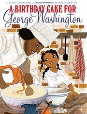 slave baking book