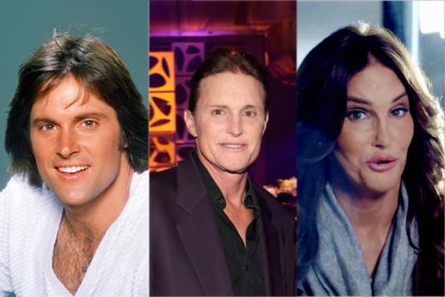The-Incredible-Journey-of-Bruce-to-Caitlyn-Jenner