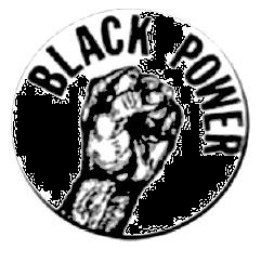 black power3
