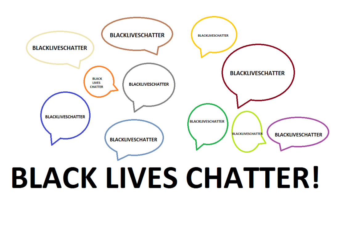 black-lives-chatter