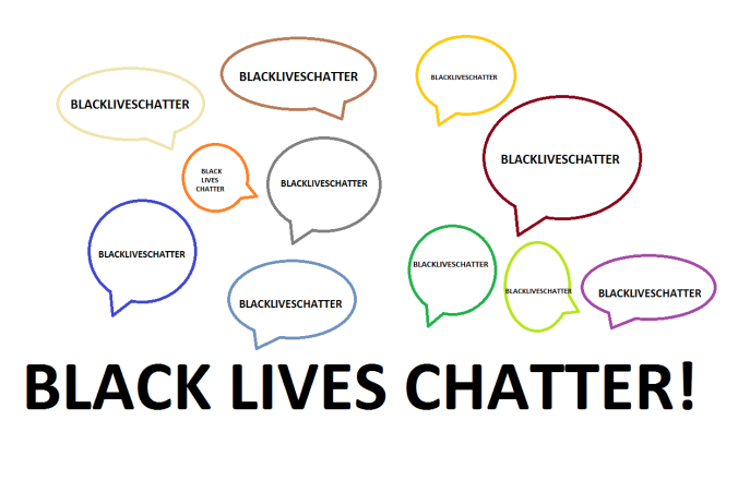 black-lives-chatter